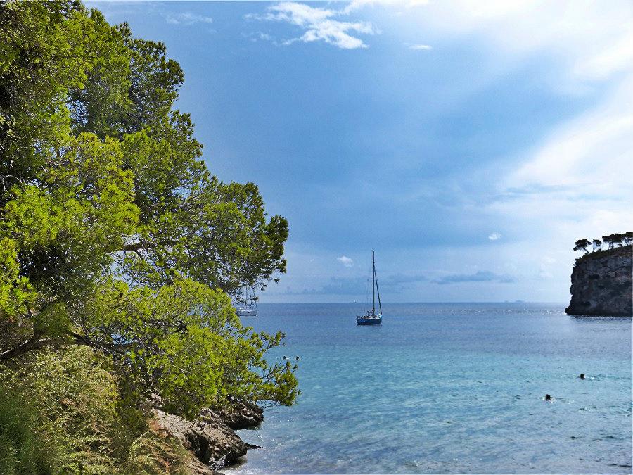 Cala Mago_Mallorca_4