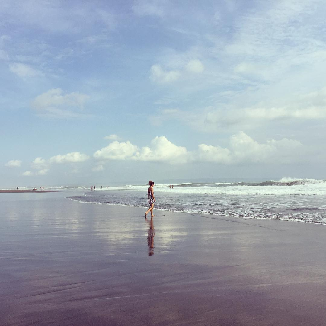 balibaby seminyak summer beach beachlife holiday tinasstoriestravels travel traveltheworld lifeisabeachhellip