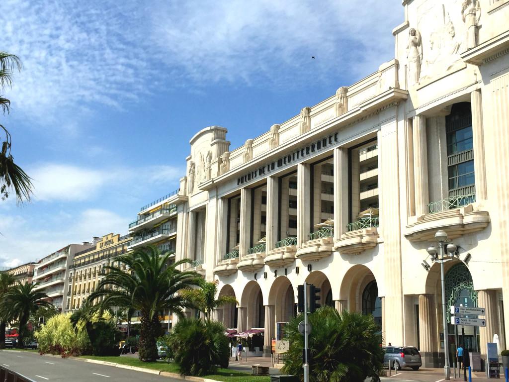 Nizzas Promenade_2