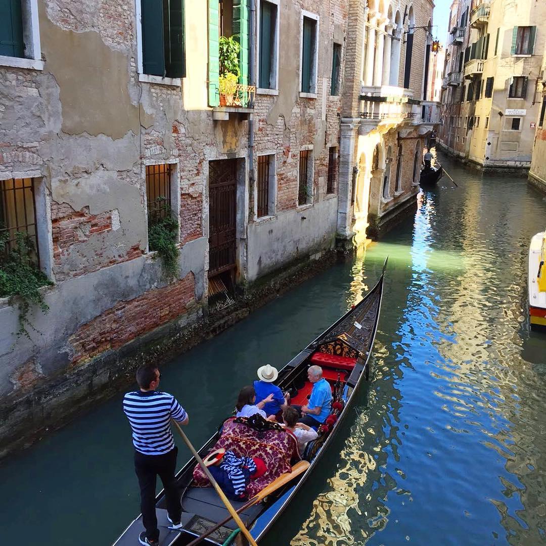 venice tb throwback venezia italia gondel nofilter weekendtrip lovetravel travelhellip